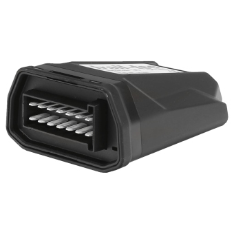Modul Trail-Tec 30-04 LED