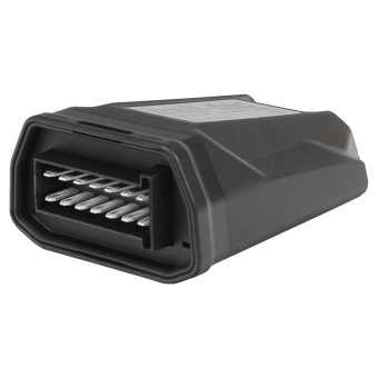 Modul Trail-Tec 31-04 LED