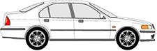 400 II (RT)