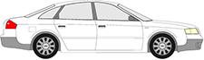 A6 C5 (4B2)