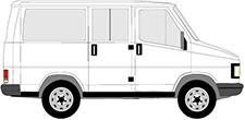 J5 Buss (280P)